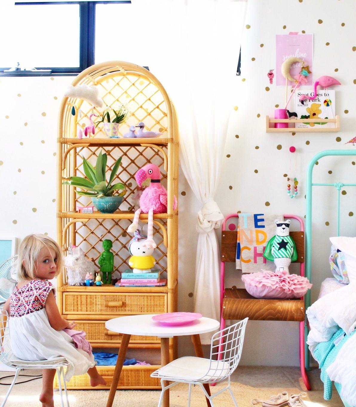 Toddler Room Ideas Bedroom For Girls Kids Kid Room Decor
