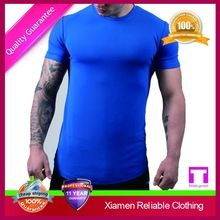 OEM anti pilling quick dry anti shrink polyester spandex  best seller follow this link http://shopingayo.space