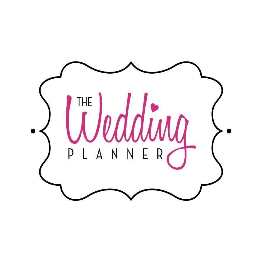The Wedding Planner Emma Swain