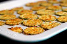 Resultado de imagem para chips de cenoura e abobrinha