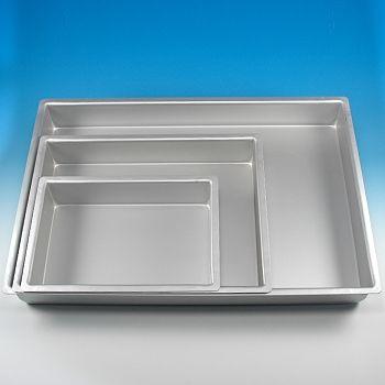 Sheet Cake Pans In 2019 Sheet Cake Pan Full Sheet Cake