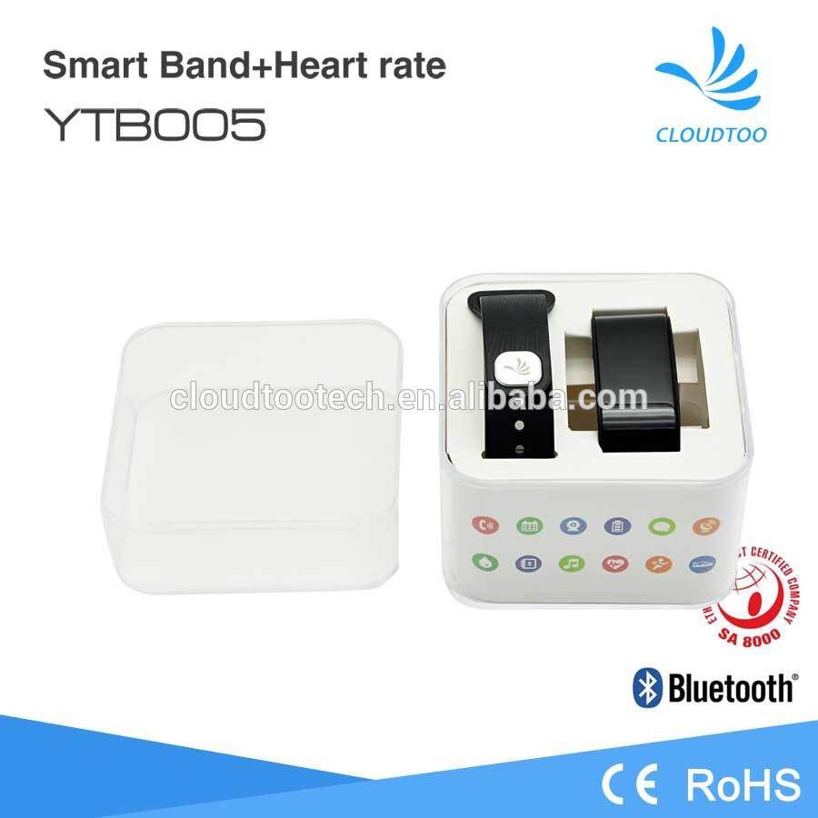 Check Out This Product On Alibaba Com App New Products Bluetooth Headset Watch Quality Smart Bracelet Mobile Watch Running Gadgets Mobile Watch Smart Bracelet