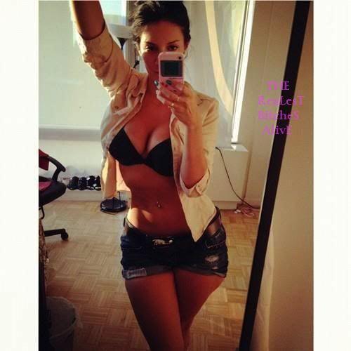 Babe live cam