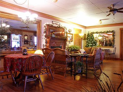 Westview Bed And Breakfast Lincoln Neb Hotels And Lodging