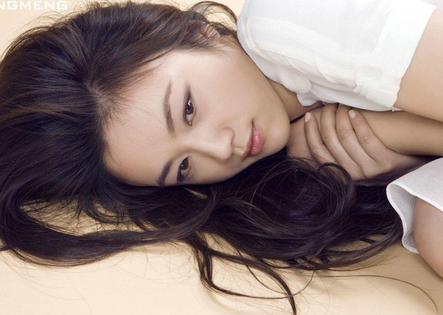 여자 actress 2014 탕웨이 (汤唯 | Tang Wei)