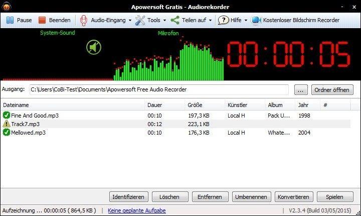 Free Audio Recorder Computer Bild Kostenlose Ausmalbilder Computer