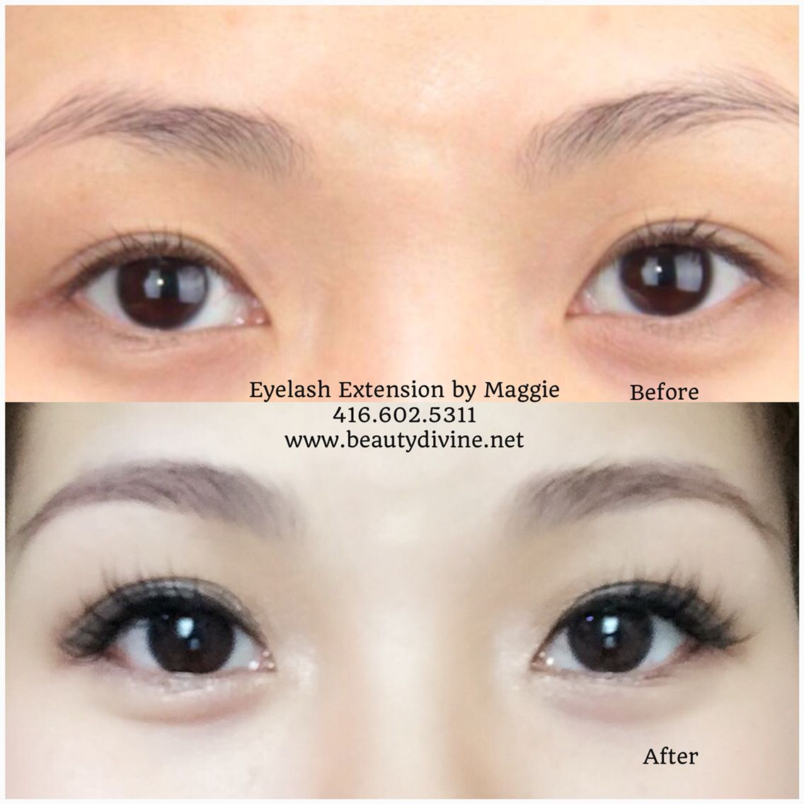 Lash extension permanent makeup eyeliner and eyebrows for Temporary eyebrow tattoos