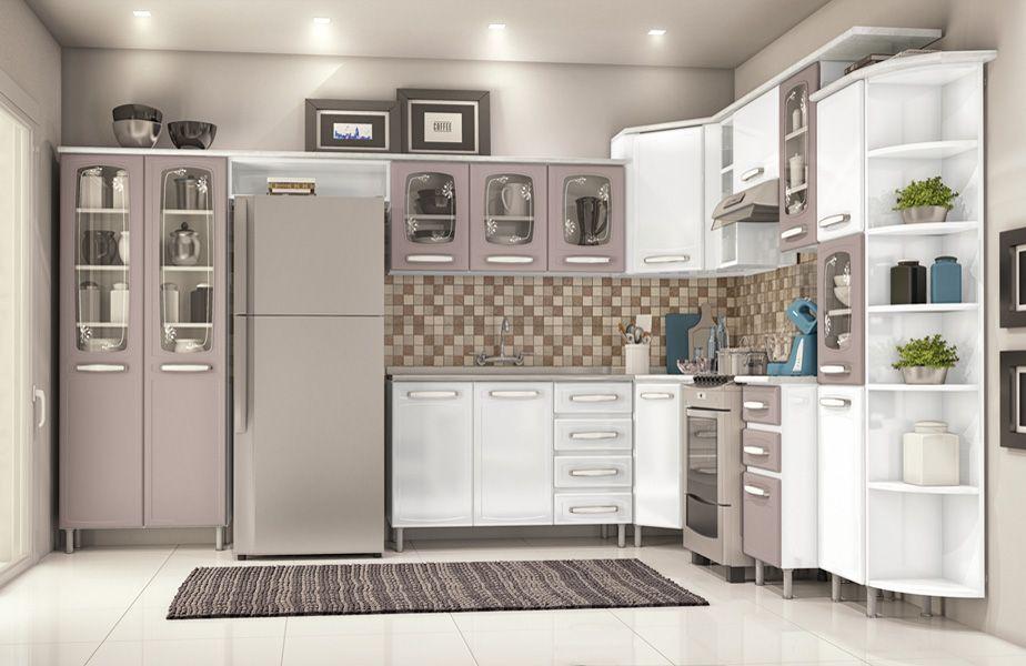 bertolini steel kitchen ready to assemble steel kitchen cabinets modular steel kitchen cabinets. beautiful ideas. Home Design Ideas