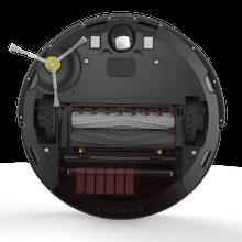 Rendimiento de Limpieza Gris 61 Decibeles Sensores de Suciedad Dirt Detect Todo Tipo de Suelos /Óptimo para el Pelo de Mascotas Programable iRobot Roomba 871 Robot Aspirador Potente 240 W