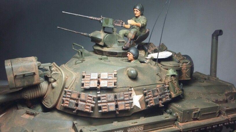 M109 HOWITZER 3