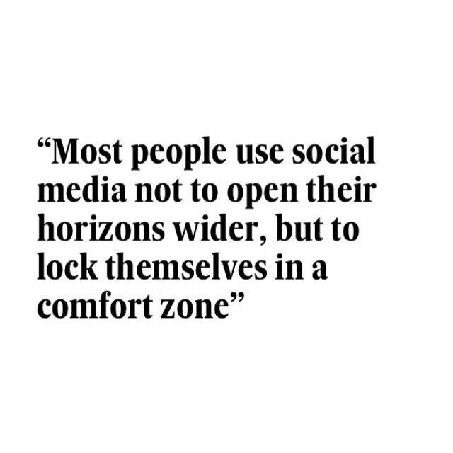 Theflamboyant Social Media Quotes Truths Social Media Quotes Tech Quotes