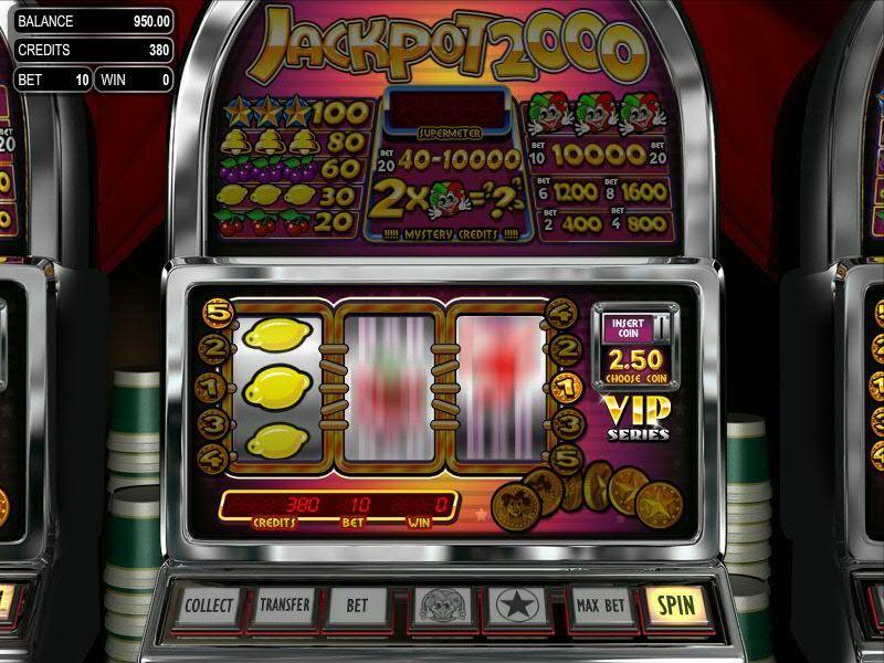 36++ Free slot games with bonus rounds no registration info