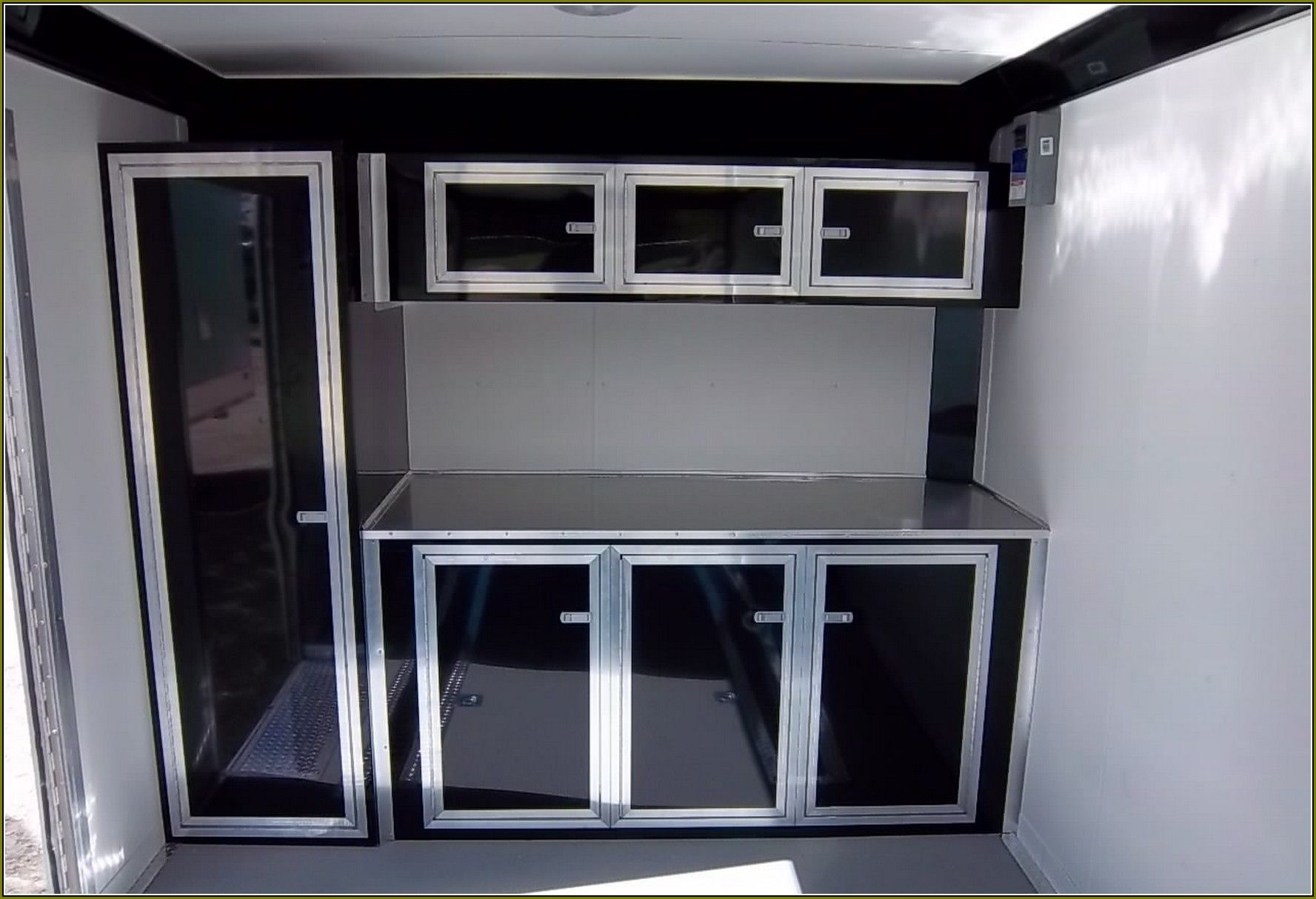 Designing Enclosed Cook House on furnished house, aluminum house, wrapped house, buried house, ford house, dump house, packed house, stored house, protected house, inside a house, heated house, storage house,