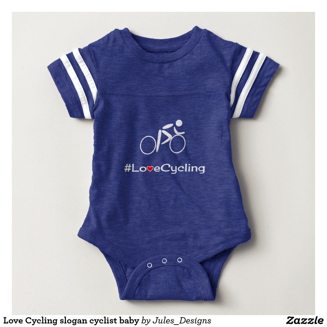 618d279839f Funny Baby Slogan T Shirts - BCD Tofu House