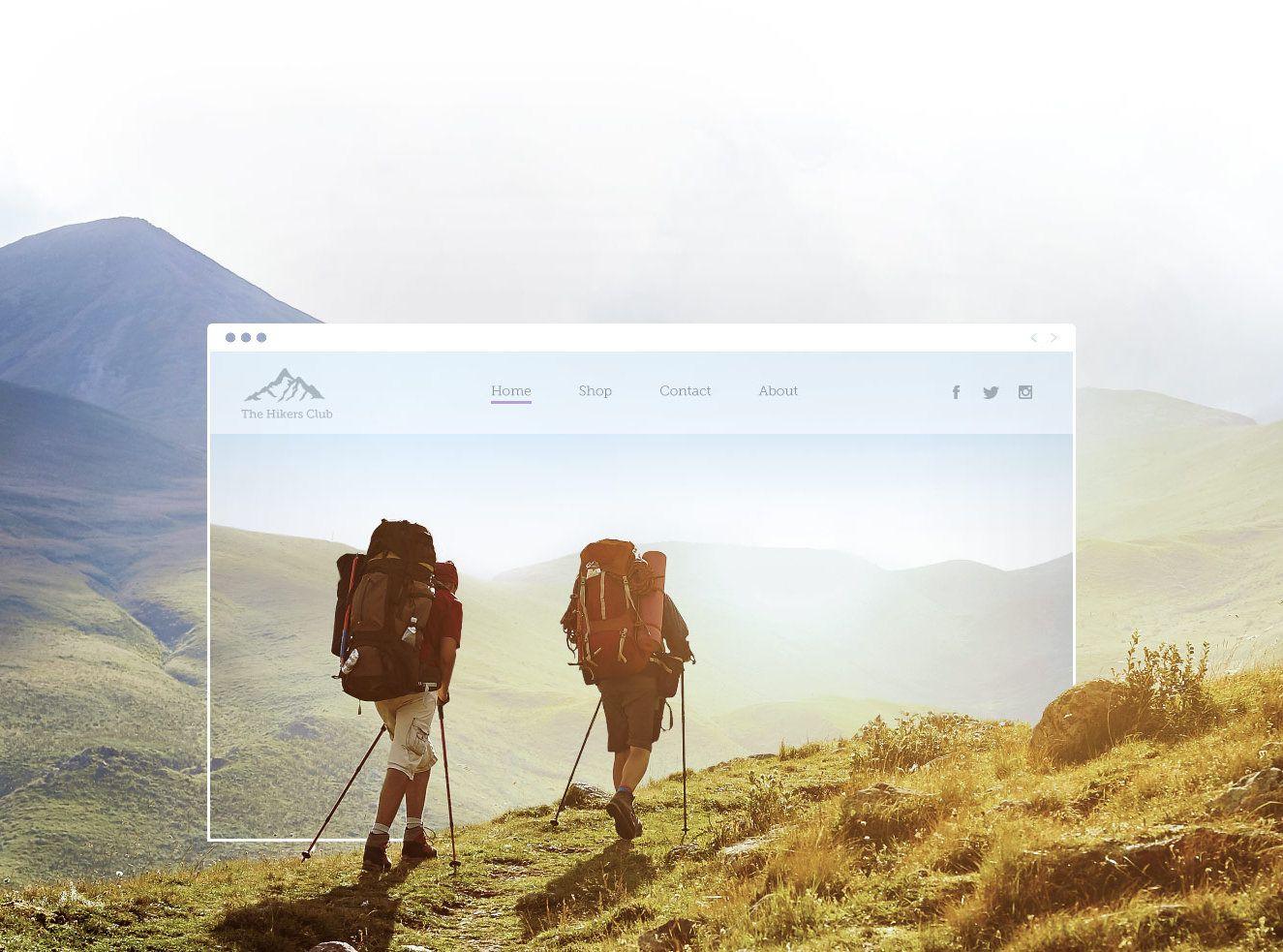create your website wix website builder the create your website wix website builder the easiest way to build