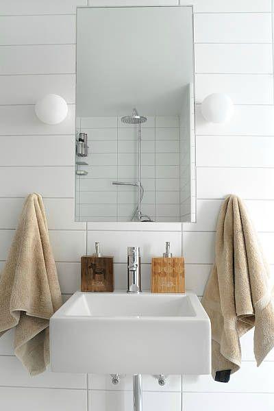 Petit appartement douillet à l\u0027inspiration orientale - Sonia Saelens