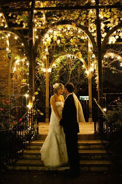 9th Street Abbey - St. Louis   Unique wedding venues ...