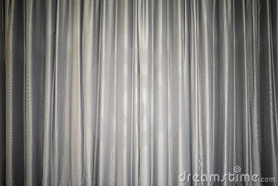 Curtain Fabric Grey Curtains Curtain Fabric Curtains