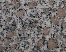 Three Coarse Grain Granite, three pattren,use for stairs, outdoor ground,land scaps and so on, cheap and solid.polished looks very nice.