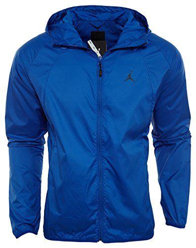 e138885a3 Nike JSW WINGS WINDBREAKER mens windbreaker-jackets 89788...price in euro £
