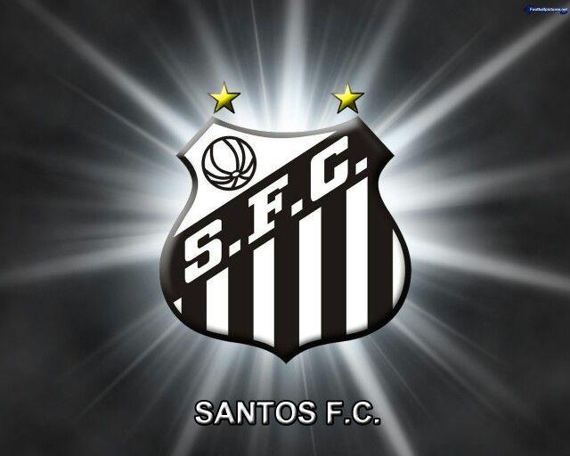 pin nummer 5: Santos FC is de Braziliaanse team waar dat Neymar Jr. zijn debuut heeft gemaakt. In zijn jeugd heeft hij ook altijd daar gevoetbald en veel prijzen gewonnen. In het boek komen we ook meer te weten over hoe dat de Braziliaan zich daar heeft ontwikkeld.