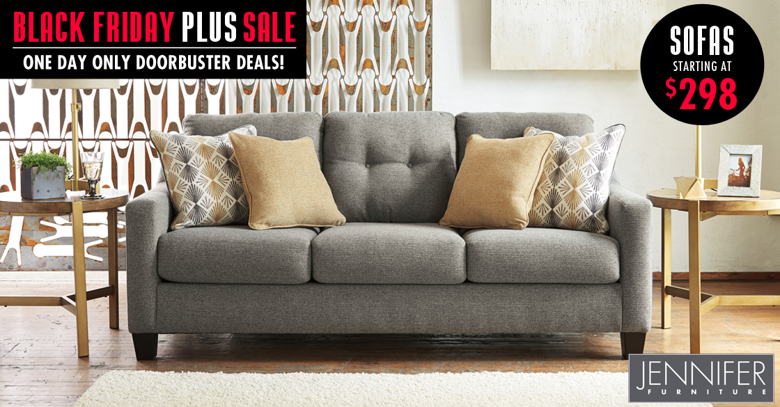 Fine Jennifer Furniture Incredible Black Friday Sale Is Going On Interior Design Ideas Jittwwsoteloinfo