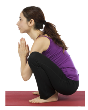 10 yoga poses to avoid for pelvic floor safe exercises