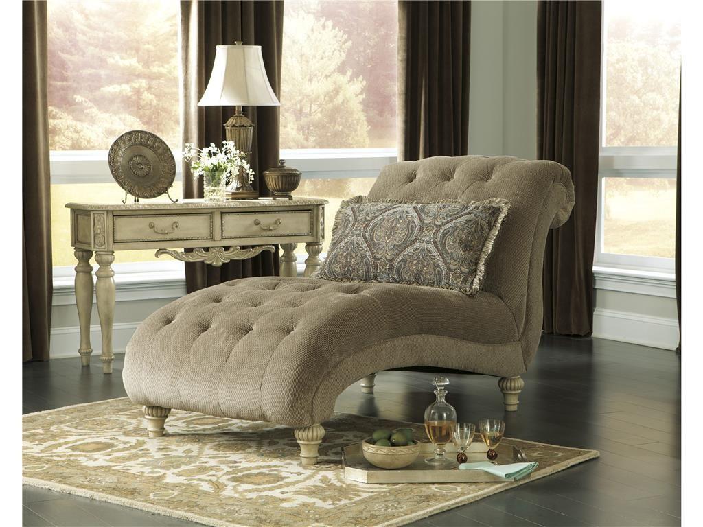 17 best images about ashley furniture on pinterest | ashley