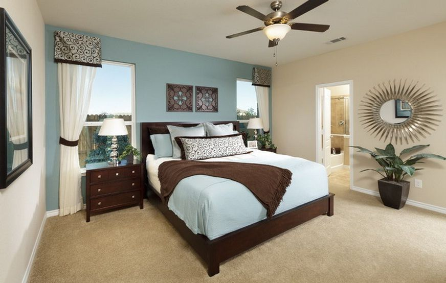 Bedroom Master Bedroom Paint Color Ideas Soft The Janeti Master Bedroom Color Schemes Bedroom Color Schemes Master Bedroom Colors
