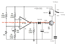 12v 10 Amp Battery Charger Circuit Diagram Circuit Diagram Images In 2020 Circuit Diagram Battery Charger Circuit Electronics Circuit