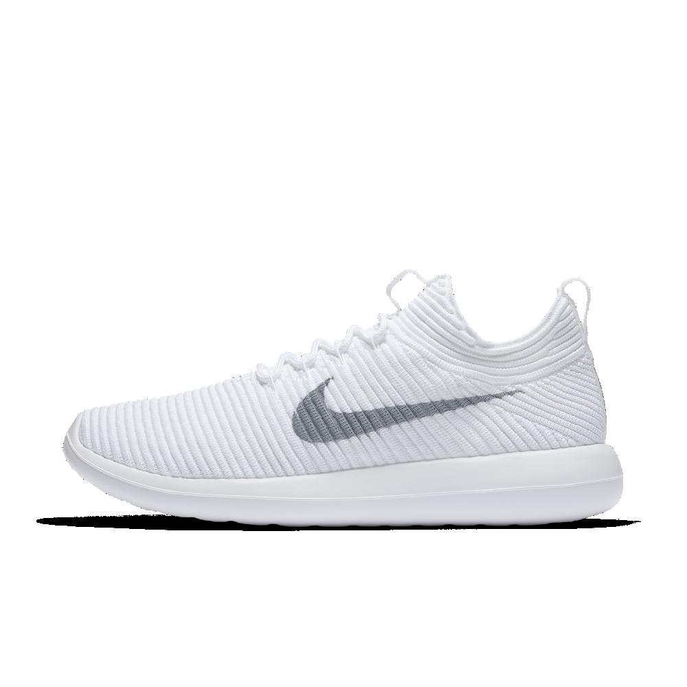 online retailer 27adb 2d308 Nike Roshe Two Flyknit V2 Women's Shoe Size | Products