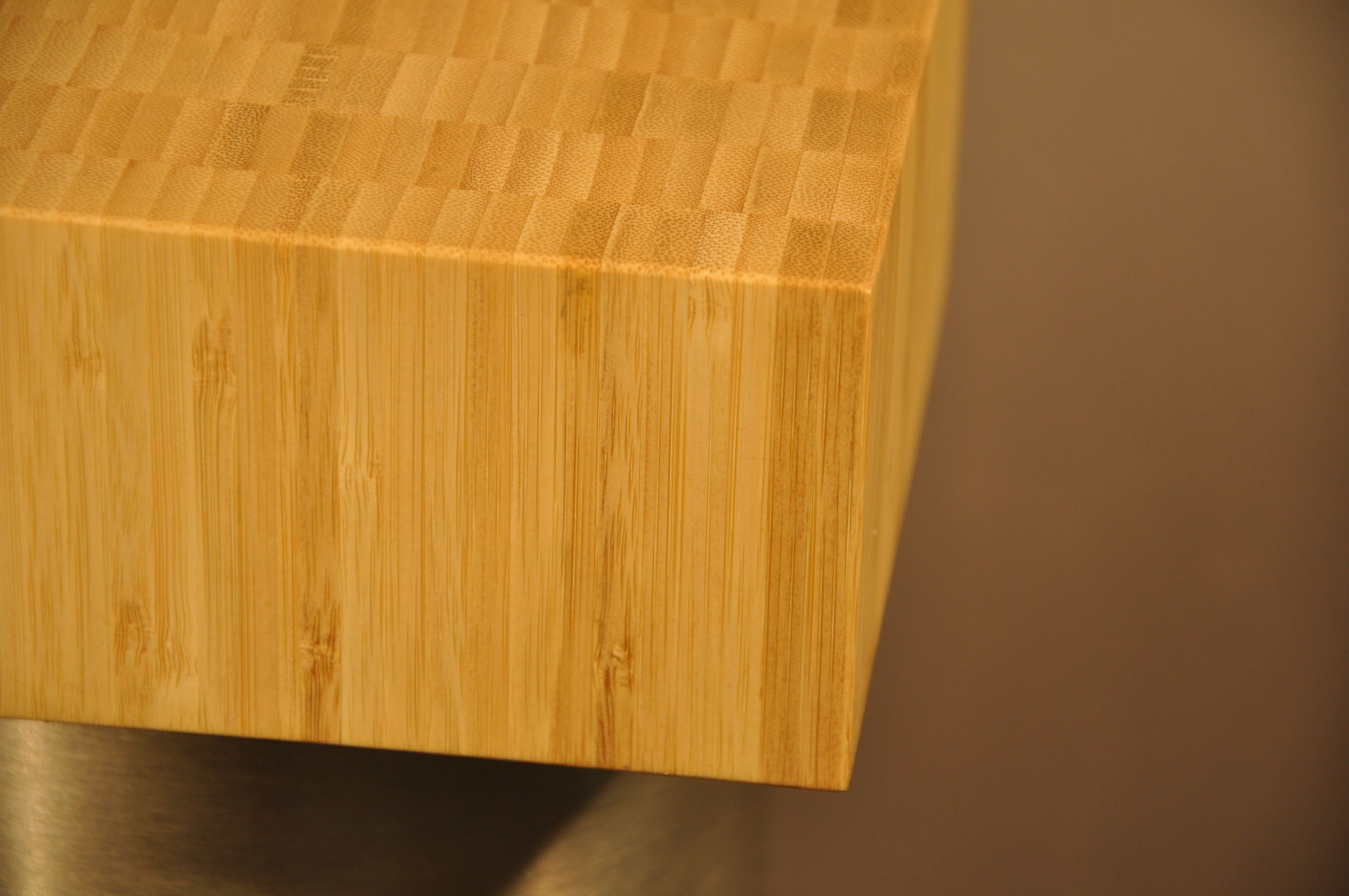 End Grain Wood Countertops Are The Choice Butcherblock For Professional  Chefs And Bakers. This Construction Is Perfect For U0027cut And Chopu0027 And Food  Prep.
