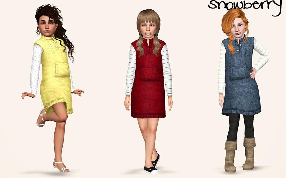 kids, child, model, criança, pose, ilustração, referência