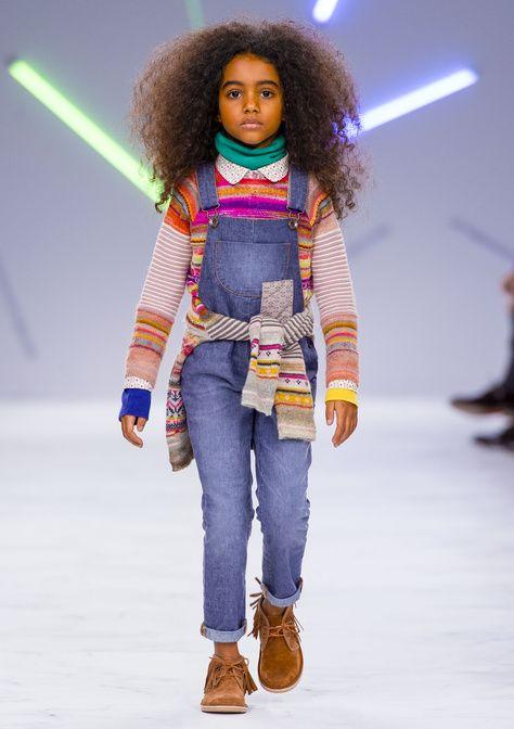 Celebrity Still Doctor of Philosophy  Benetton bambini 2017 salopette jeans | Stile di moda, Benetton e Moda