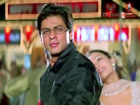 Pin By Carol Reeves On Shah Rukh Khan Shah Rukh Khan Movies Shahrukh Khan Bollywood Actors