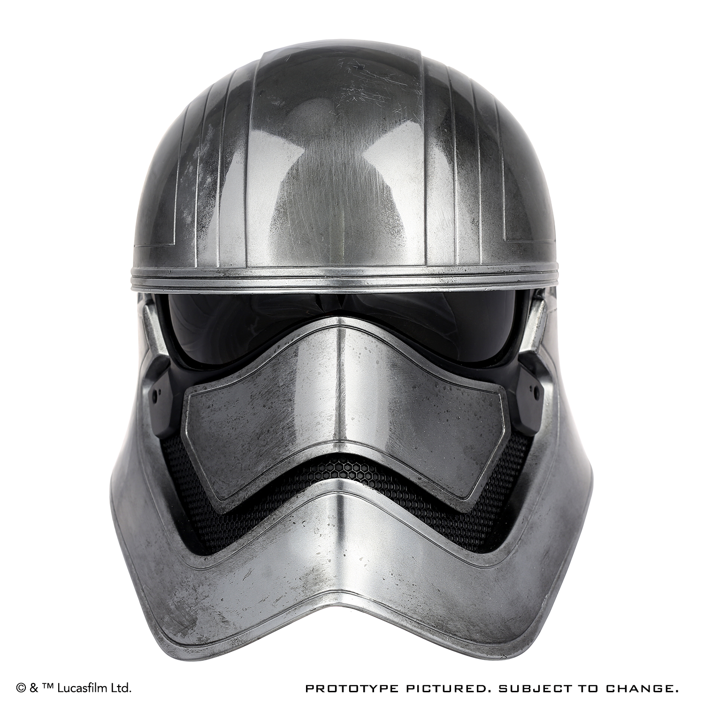 Productpage01 Png 1500 1500 Star Wars Helmet Stormtrooper Statue Star Wars Captain