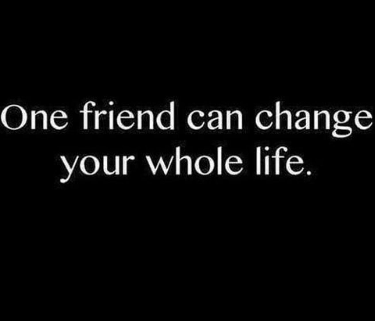 Quotes About Friendship Changing Pinlisa Brumm On My Financial Girlfriend  Pinterest