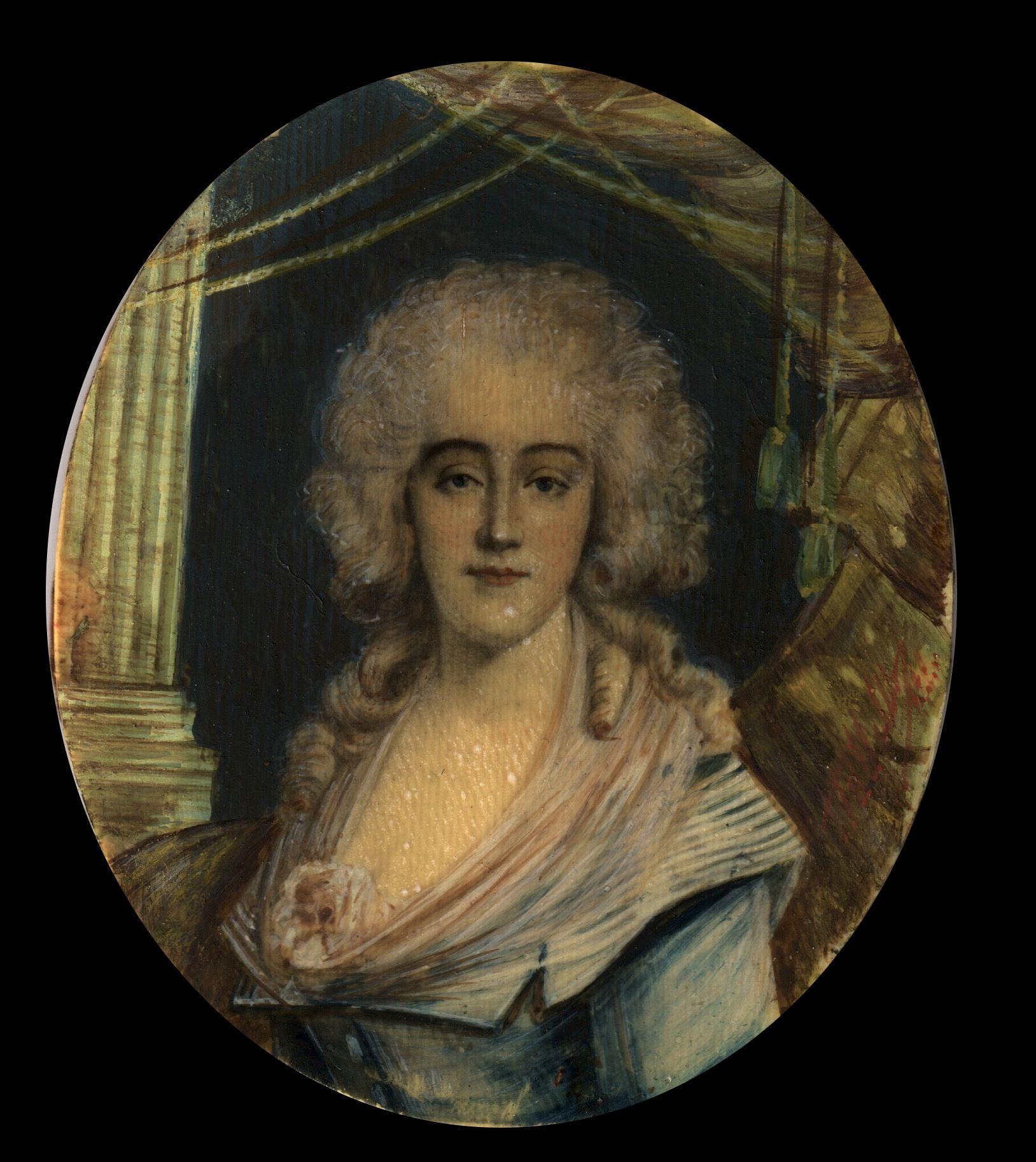 25 idées de LA FAYETTE Marquis de | la fayette, militaire francais,  auvergne france