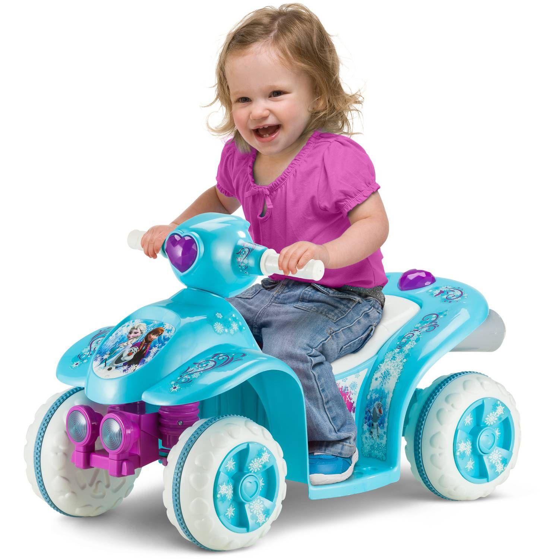 Frozen Ride On Toys Ride on toys, Disney frozen