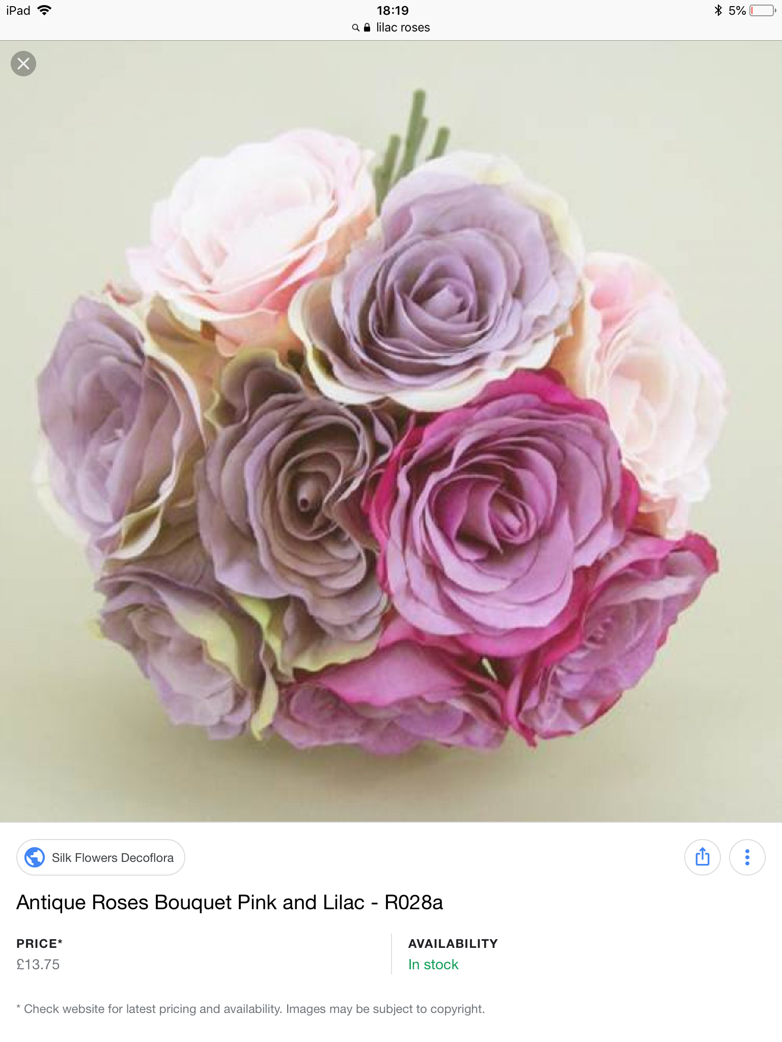 Pin By Alison Mcgiffin On Flowers Pinterest Flowers