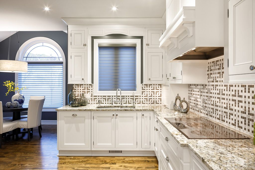 How to decide what Kitchen Cabinet is right for you! #blog #astro ...