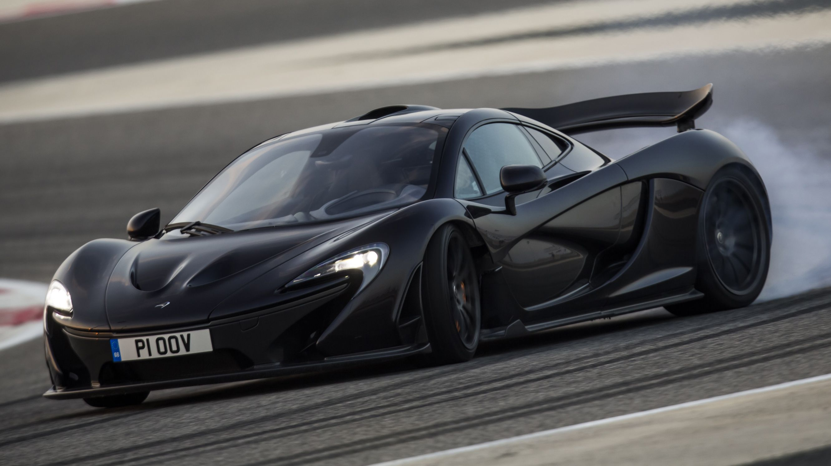 Top Gear S Top Five The Greatest Hypercars In The World Right Now