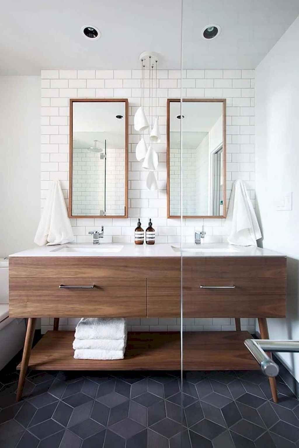 20 Popular Scandinavian Bathroom Ideas With Images Bathroom