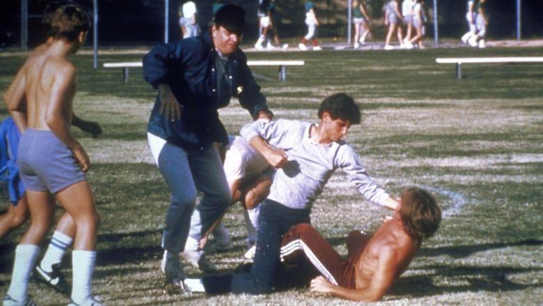 Karate Kid 1984 Ganzer Film Deutsch