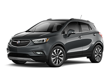 Locate Buick Sedans Suvs Amp Convertibles Near You Buick