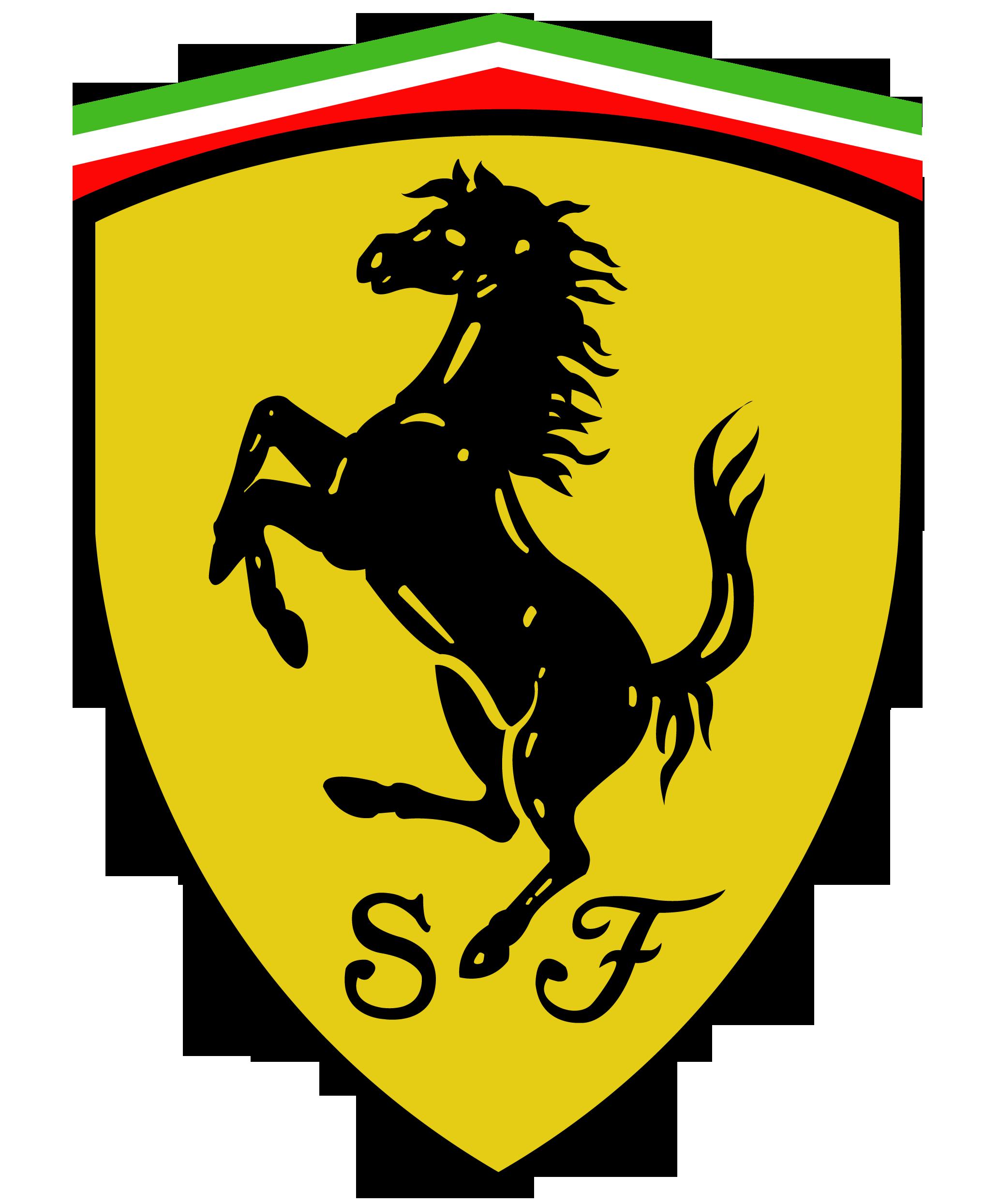 Ferrari logos eliteluxury gd 140 pinterest ferrari cars buycottarizona