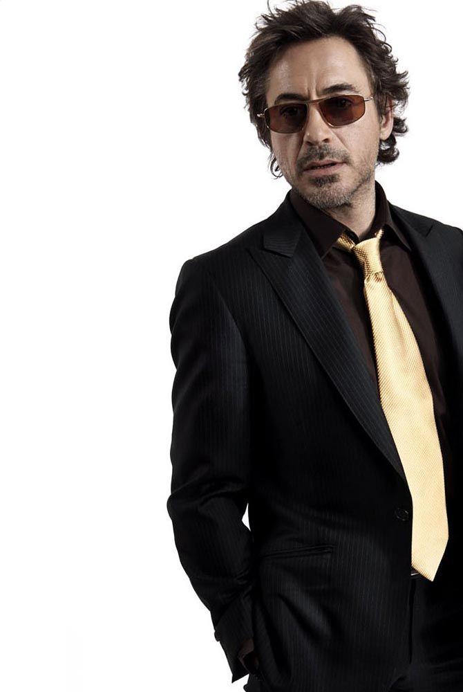 Robert Downey Jr Sexy | Robert Downey Jr. mr. cool_downey