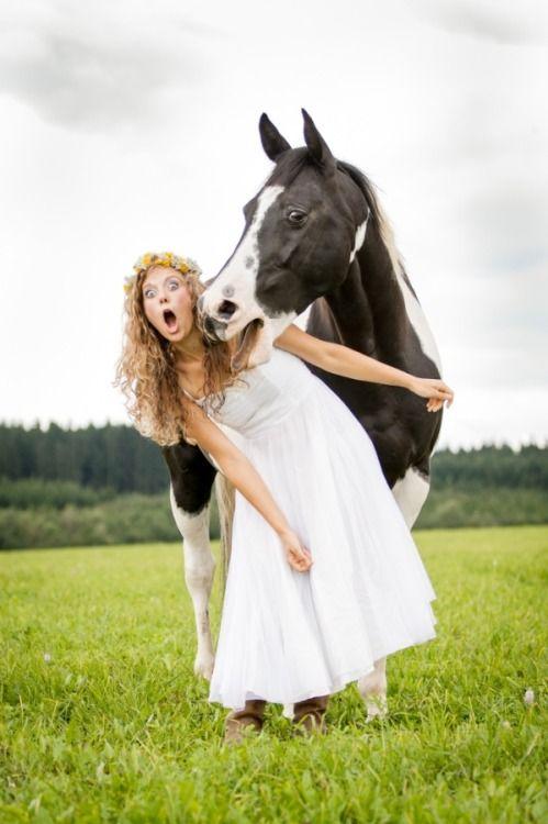 coffeenuts:It's all about fun! by Janina Albig - http://ift.tt/1ywZQxr