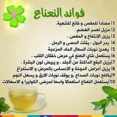 عبدالله المقبل On Twitter Health Fitness Food Health Facts Food Health Fitness Nutrition