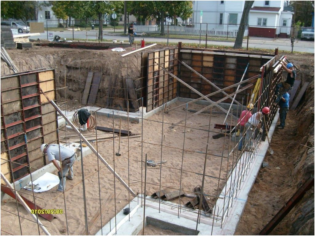 How To Build A Basement Wall Home Design Ideas From Build Basement Wall